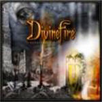 Divinefire - Glory Thy Name