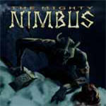 Mighty Nimbus, The - s/t