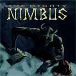 Mighty Nimbus, The - s/t