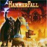 HammerFall - One Crimson Night