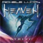 Heaven - Strive