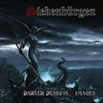 Siebenbürgen - Darker Designs & Images