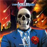 Killer - Immortal