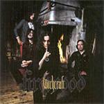 Witchcraft - Firewood