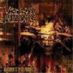 Cover of Visceral Bleeding - Remnants Revived
