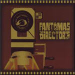 Fant�mas - The Director�s Cut