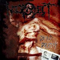 Necrocest - Dead Pretty