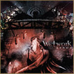 Cover of Wetwork � Synod