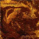 Mindflair - Stagnation