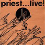 Judas Priest - Priest�Live!