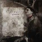 Tyrant - Grimoires