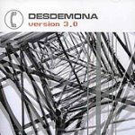Desdemona - Version 3.0
