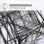 Desdemona - Version 3.0
