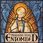 Entombed - Morningstar