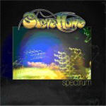 Howe, Steve - Spectrum