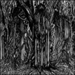 Cover of Sunn O))) - Black 1