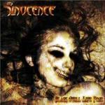 Sinocence - Black Still Life Pose