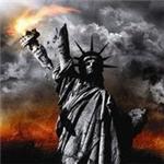 God Forbid - IV: Constitution Of Treason