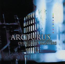 Arcturus  ... Cov6196