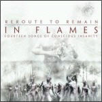 Cover of In Flames - 'Reroute To Remain'