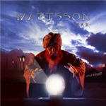 Mattsson - War