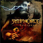 Symphorce - Godspeed