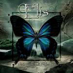 Elis - Dark Clouds In A Perfect Sky