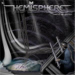 Hemisphere - Mind's Door