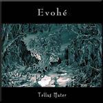 Evoh� - Tellus Mater