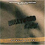 Various Artists - Hollywood Rocks!