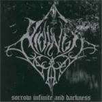 Nidingr - Sorrow Infinite And Darkness