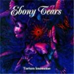 Ebony Tears - Torture Insomniae