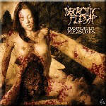 Necrotic Flesh - Postmortem Pleasures