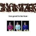 Onanizer - Too Good To Be True