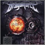DragonForce - Inhuman Rampage