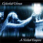 Celestial Crown - A Veiled Empire