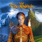 Thy Majestie - Jeanne D�Arc