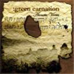 Cover of Green Carnation � The Acoustic Verses