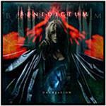 Benedictum - Uncreation