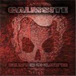 Calmsite - Elvisdeath