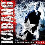 Kabang - Degeneration
