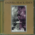 Endura - Black Eden