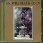 Endura - Black Eden