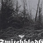 Switchblade - s/t