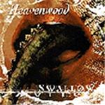 Heavenwood - Swallow