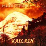 Meisel, Hubi - Kailash