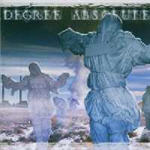 Degree Absolute - s/t