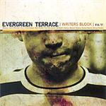 Evergreen Terrace - Writers Block