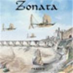Zonata - Reality