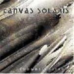 Canvas Solaris - Penumbra Diffuse